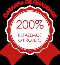 ea7-geracaoi-selo-garantia-200